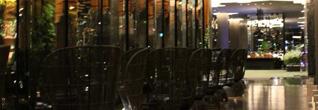 新宿はホテル・映画館の宝庫
